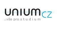 unium.jpg
