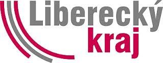Projekt je finančně podpořen z rozpočtu Libereckého kraje