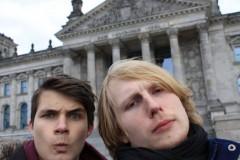 citybound_berlin_2015_02