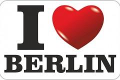 citybound_berlin_2015_05