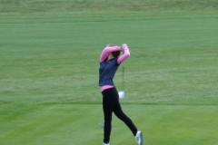 golf_CR_2015_03