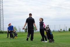 golf_CR_2015_04