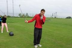 golf_CR_2015_05