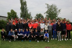 golf_CR_2015_07