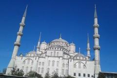istanbul_2015_03
