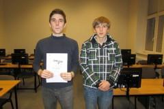 Kytk_stagl_diplom
