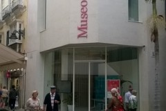 Malaga_Museo