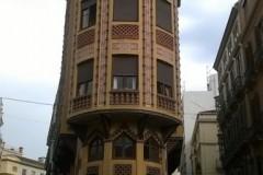 Malaga_centro