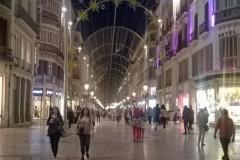 Malaga_centro_Larios