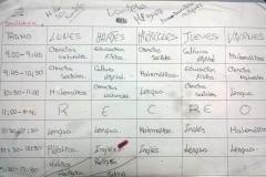 Malaga_colegio_04