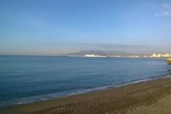 Malaga_playa