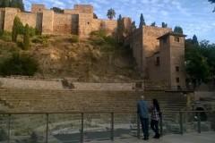 Malaga_teatro_romano