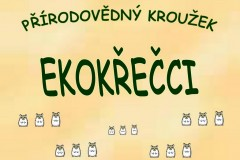 ekokrecci_2016_01