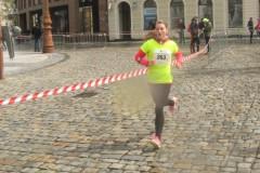 jun-maraton_2016_05
