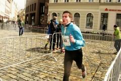 jun-maraton_2016_06