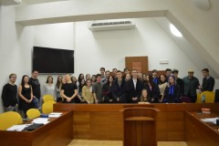 moot_court_2016_01