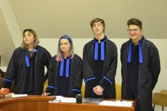 moot_court_2016_02