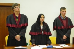 moot_court_2016_03