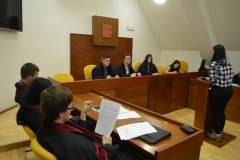 moot_court_2016_04