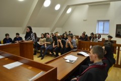moot_court_2016_05