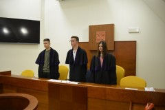 moot_court_2016_10