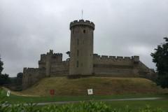 Day_2_Warwick_Castle