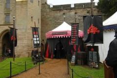 Day_2_Warwick_Castle_3