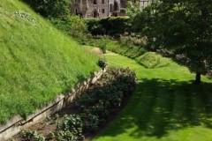 Day_5_Windsor_Castle