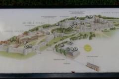 Day_5_Windsor_Castle_2