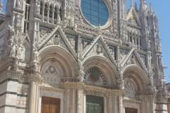 Erasmus_Florencie_Ag_2017_03