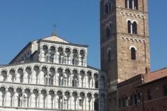 Erasmus_Florencie_Ag_2017_05