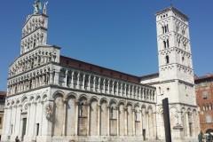 Erasmus_Florencie_Ag_2017_06