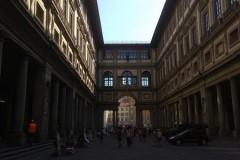 Erasmus_Florencie_Ag_2017_07