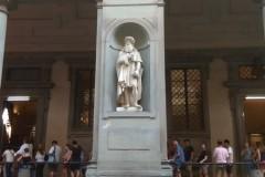 Erasmus_Florencie_Ag_2017_16