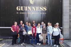 Erasmus_Dublin_2017_03