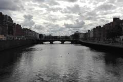 Erasmus_Dublin_2017_04