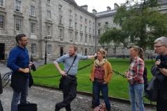 Erasmus_Dublin_2017_08