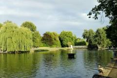 f_-Regents_Park1