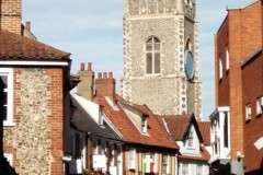 Erasmus_Norwich_Tr_2017_16