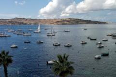 Malta_2018_05