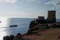 Malta_2018_09