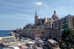 Malta_2018_14