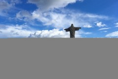 Erasmus_Dv_Madeira_2019_02