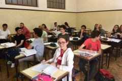 Erasmus_Dv_Madeira_2019_12