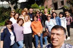 Erasmus_Dv_Madeira_2019_14