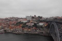 Kr_Porto_2019_05