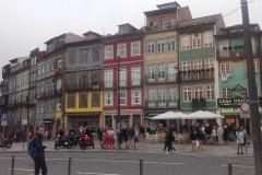 Kr_Porto_2019_07