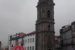 Kr_Porto_2019_08