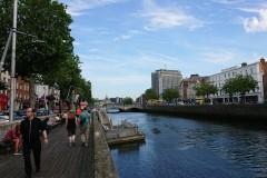 Dublin_2019_13
