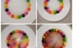Difuze-Skittles-barev